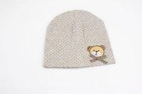 Шапка для мальчиков CHWAY hat cap SL-125