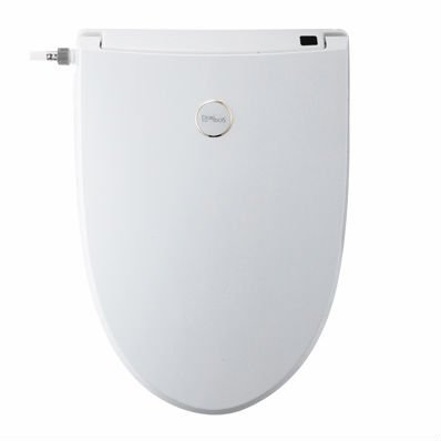Electronic Toilet Seat with remote control DB-8500, CE/Rohs approved
