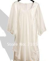 Женское платье Cheng cheng Gentlewomanly 3 SizeM,