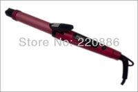 Утюжок для выпрямления волос Nova 2 1 HS135 GIC-HS135