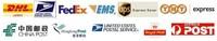 Рюкзак JMD EMS! 100% messenger Versatiled 2757