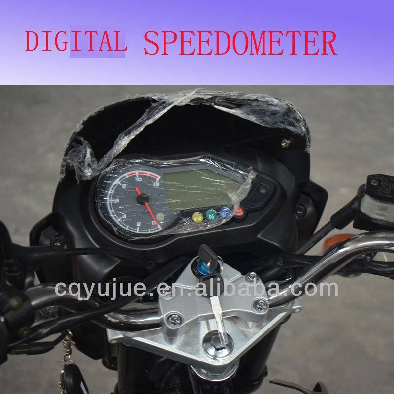 Новый 200cc мотоциклов / BAJAJ дизайн 200cc мотоцикл / бестселлером 200cc мотоцикл