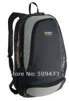 Туристические сумки В конец 12-0297