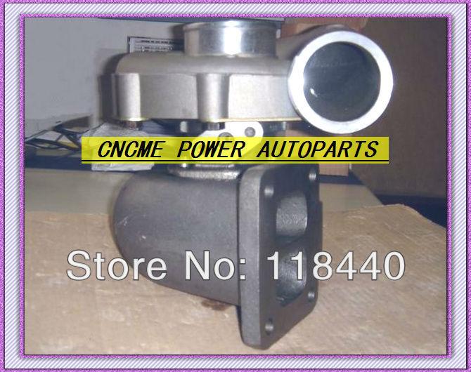 Benz OM366LA K27 53279886441 (1)