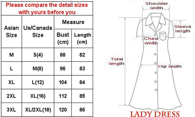 L Это Какой Размер Одежды Женской