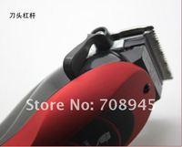 Триммер для волос SMITH CHU ! 1 KH-619