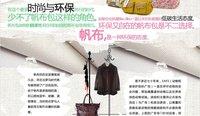 Сумка Handbag fashion handbagshandbags 9604 s handbags women bags