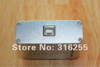 Оборудование для диагностики авто и мото 2012 Highly Saled ELM327 Auot Diagnostic Interface elm 327 For Multi-brands