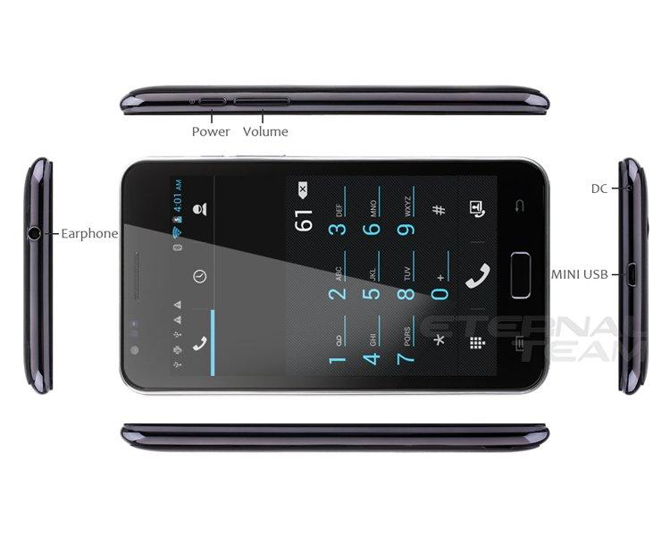 5.3inch I9277 3G Smart Phone (4).jpg