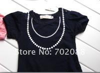 Платье для девочек 5pcs Baby girl dress, Children dress children summer clothes