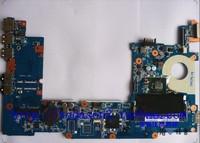 Ноутбук материнской платы для hp mini210 650909-001, полное тестирование 100% рабочий