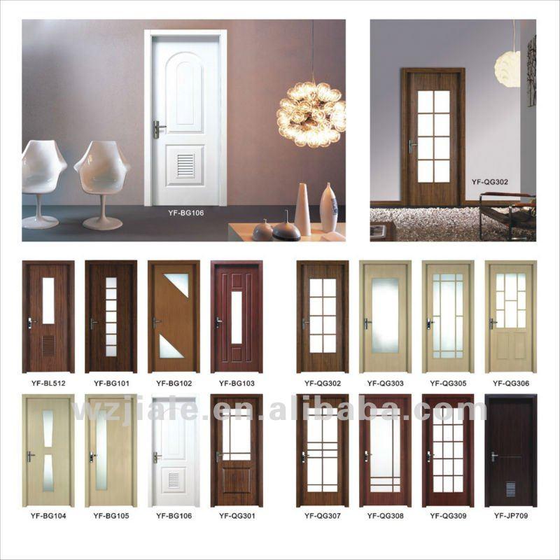 Solid Core Flush Wood Doors Interior Oriental Buy Solid