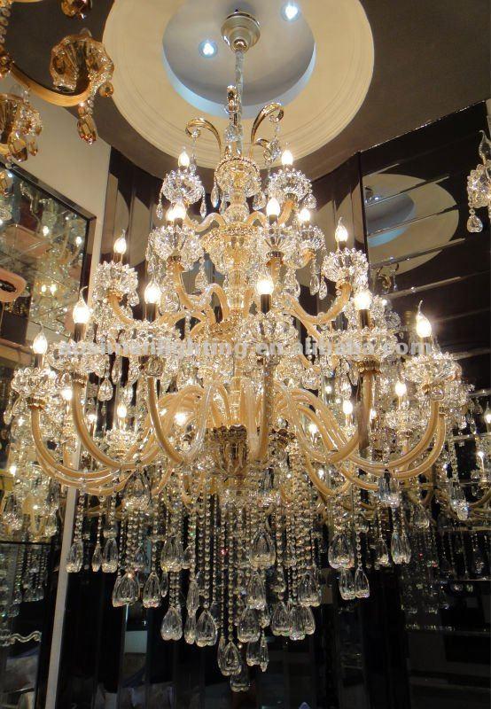 chandelier lamp chandelier