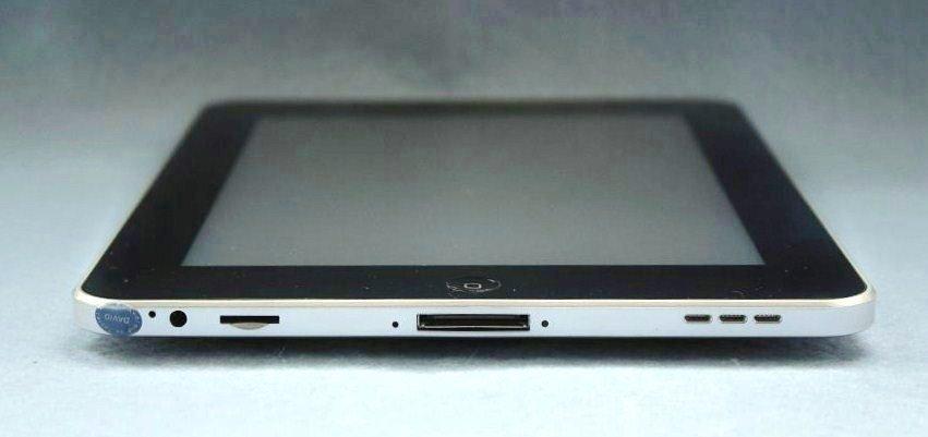 Máy tính bảng điện dung - Cảm nhận sự khác biệt 321298301_949