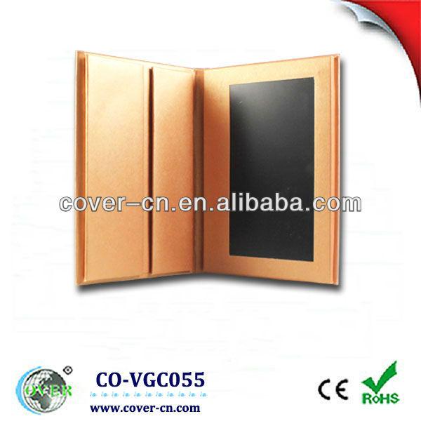 CO-VGC055-1