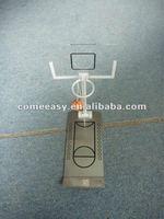 mini basketball games Hot Selling novelty , Office Desk Desktop Miniature basket ball Shooting game.Unique Gift Toys