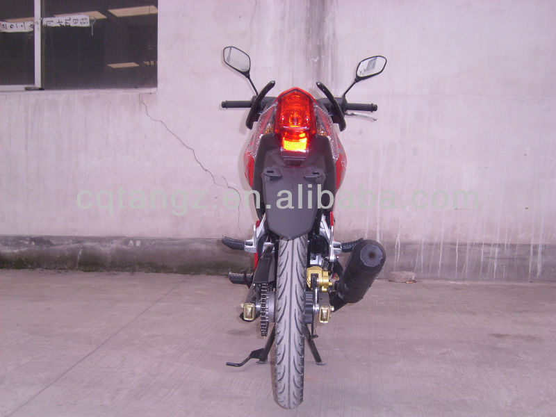 HOT 110CC New Racing motorbike