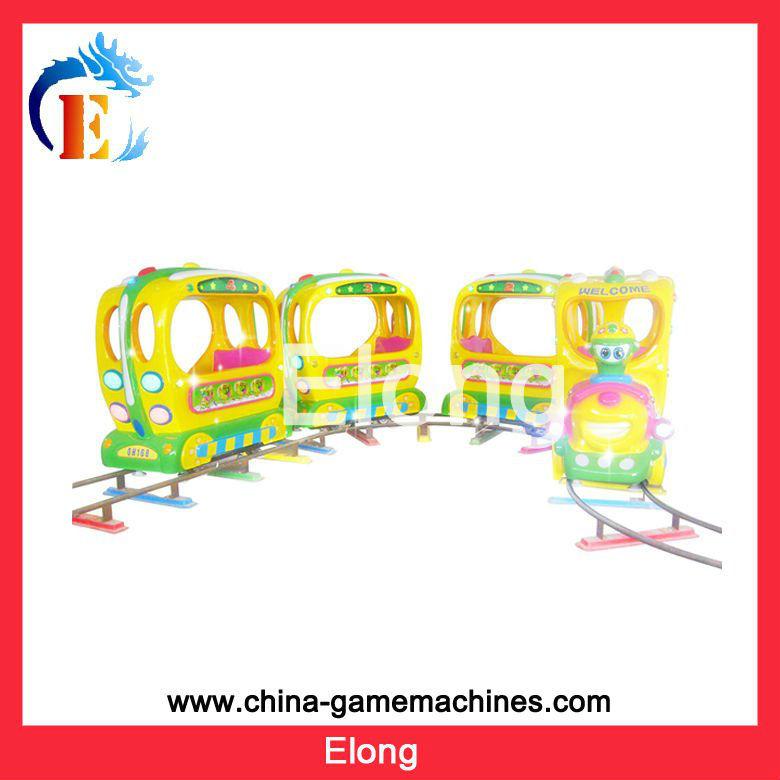 RS_EL1905_Little_tramcar_kid_rail_train