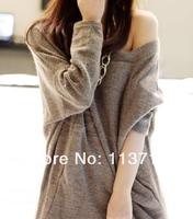 Пуловеры elysedress wmy009