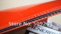 Ракетка для настольного тенниса Butterfly 1 05900 T05 FX PingPong 2,1