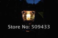 Наружное освещение из-D из-D T4