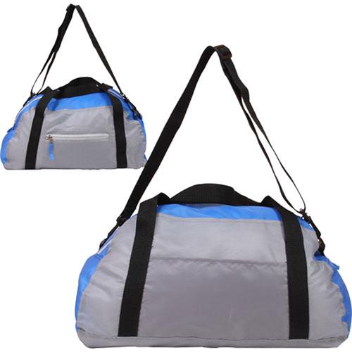 Outdoor travel bag