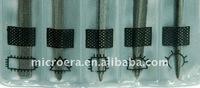 Слесарная пила Proskit 8PK/605a /5  8PK-605A
