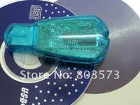 Флеш-карты и usb-переходники Letter USB SIM GSM CDMA SMS #9919 SimR2