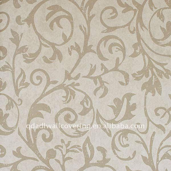 Laranja cor wallpaper related keywords laranja cor - Papel de pared decorativo ...