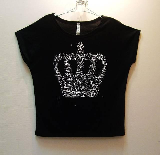 Корона Женская Одежда С Доставкой