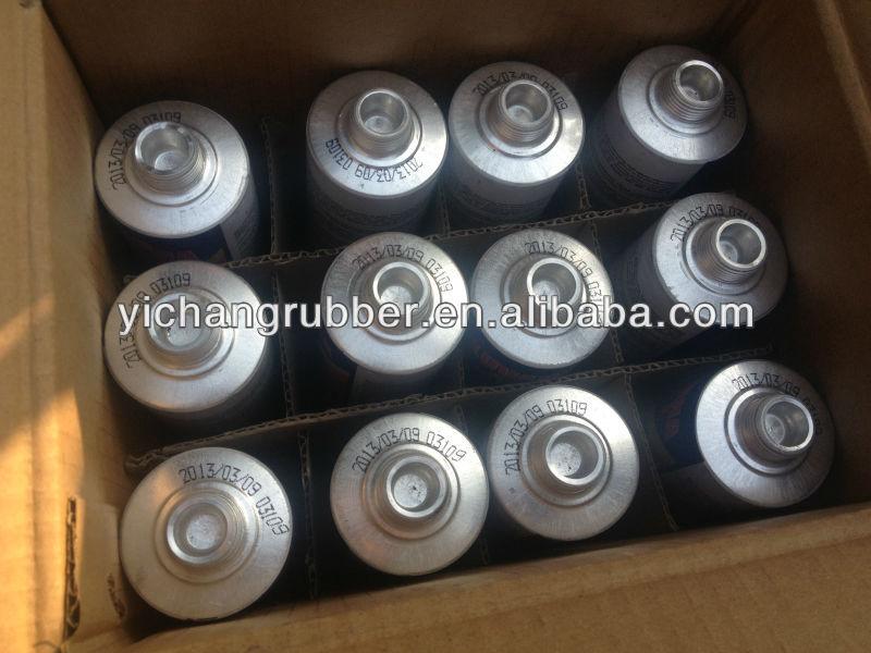 polyurethane adhesive sealant for auto glass