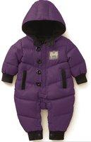 Детская одежда для девочек OEM m5904