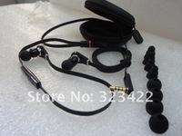 Наушники earpart l 8 4