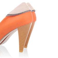 Туфли на высоком каблуке LBE 128