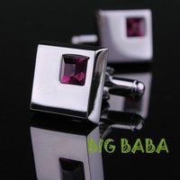 Зажимы для галстука и запонки bigbaba cl001