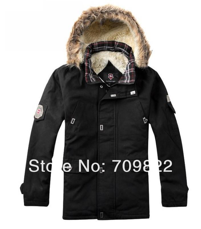 Качественные Зимние Куртки