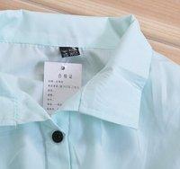 Женские блузки и Рубашки Trustever OL ,  NCS-015