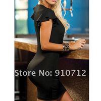 Женское эротическое боди Lady Sexy lingerie Teddy Romper Stripper Wear Victorian corset Size