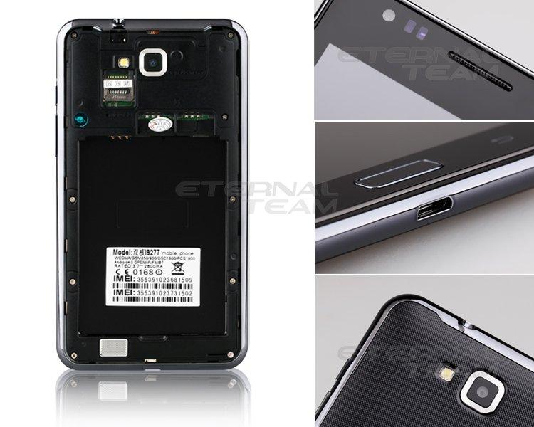5.3inch I9277 3G Smart Phone (2).jpg