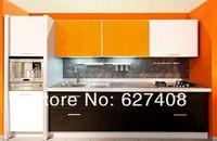 Кухонный шкафчик SF backsplash SF-XD-12