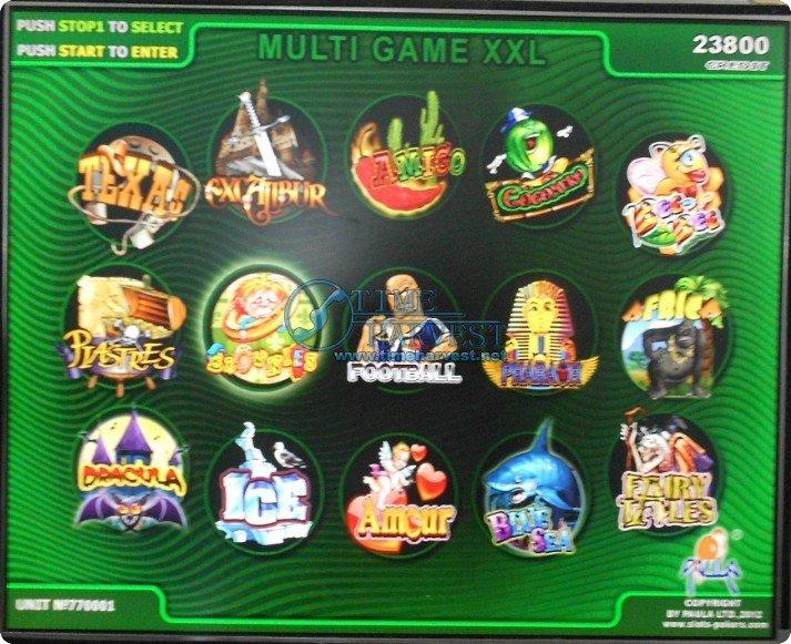 multigame xxl green 15 in 1.jpg