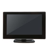 Автомобильный монитор 4.3 TFT 16:9 LCD DVD VCR PAL/NTSC DC 12V