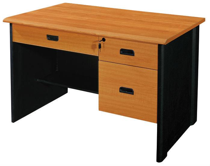 Desk Computer Desk Office Table - Buy Modern Office Secretary Desk