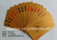 Игральные карты TIAN MA 87 57 * 63 * 87