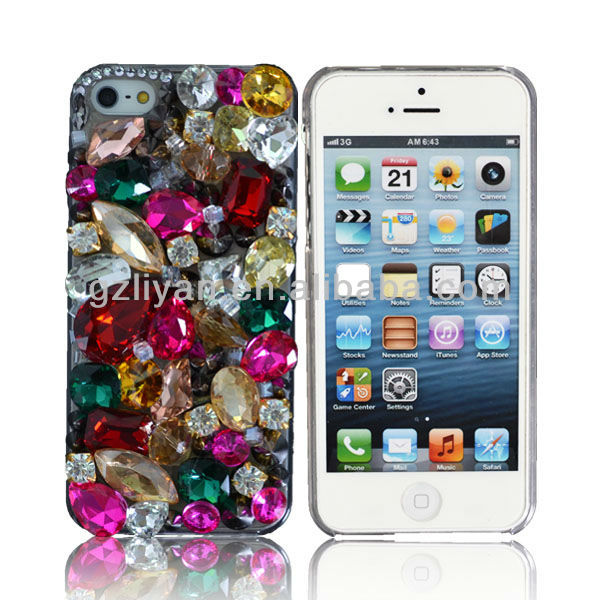 ebay china western cell phone cases for iphone 5
