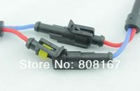 Система освещения AC Xenon HID kit slim ballast H1 H3 H4lo H7 H8/H9/H11 H13 880/881/H27.4300k 5000k, 6000k.30000