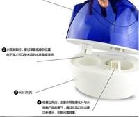 Увлажнитель воздуха Top Selling! manufacture price 100%brand new home air humidifier ultrasonic humidifier high quality