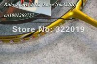 ракетка для бадминтона N80 , N80