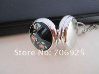 Карманные часы на цепочке Yy 2  yy-0212