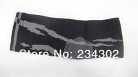Защитный фиксатор голеностопа SIBOTE pad 6813